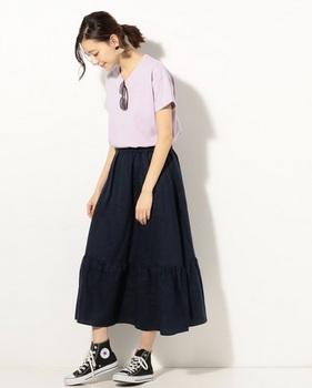 無地Tシャツ5.jpg