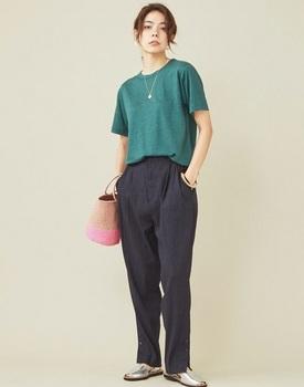 無地Tシャツ7.jpg