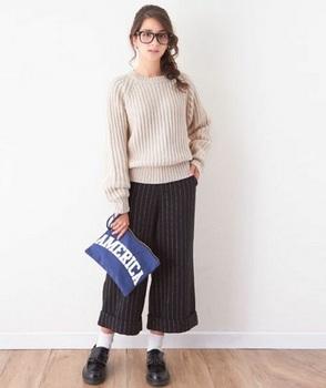 畦編みセーター1.jpg