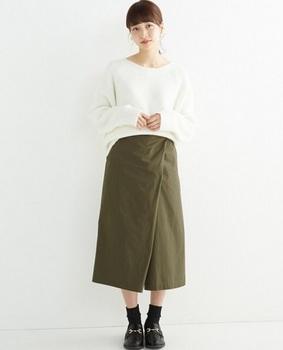 畦編みセーター5.jpg