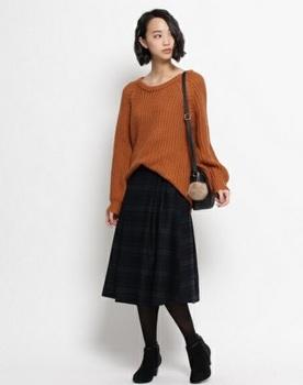 畦編みセーター6.jpg