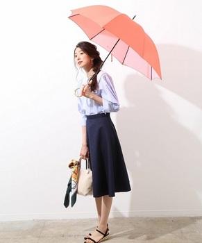 雨傘1.jpg
