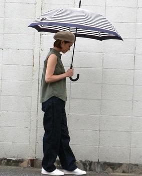雨傘2.jpg