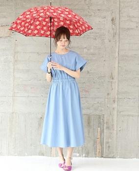雨傘3.jpg