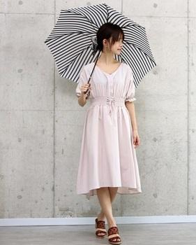 雨傘4.jpg